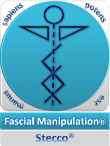 Fascial Manipulation